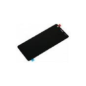 inlocuire display cu touchscreen nokia 31