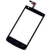 inlocuire geam touchscreen alcatel ot-992d one touch original