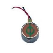 inlocuire motoras vibratie allview p7 seon
