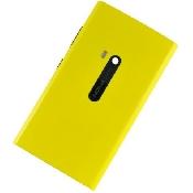 inlocuire carcasa capac baterie nokia lumia 920