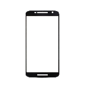 inlocuire geam sticla touchscreen ecran motorola moto x play xt1562 xt1563