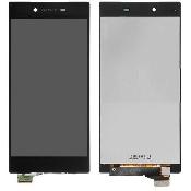 inlocuire display sony xperia z5 e6603 e6633 e6653 e6683