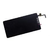 inlocuire display cu touchscreen lenovo k3  k30 original