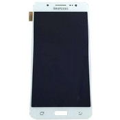 inlocuire display touchscreen samsung j510 galaxy j5 2016 alb original