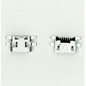 inlocuire mufa conector alimentare allview v2 viper xe