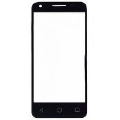 inlocuire geam sticla vodafone smart speed 6 vf-975