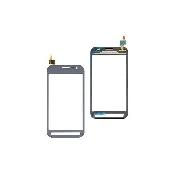 inlocuire geam touchscreen samsung sm-g388f galaxy xcover 3 sm-g389f