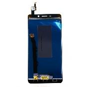 inlocuire display touchscreen lenovo a5600 a5860