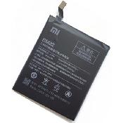 inlocuire baterie acumulator xiaomi bm22 mi5 m5 prime