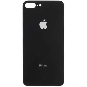 inlocuire capac baterie apple iphone 8 plus original