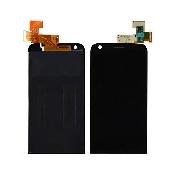 inlocuire display cu touchscreen lg h840 g5 se g5 lite h850 g5