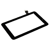 inlocuire touchscreen lenovo a2107a a2207 vodafone smart tab ii