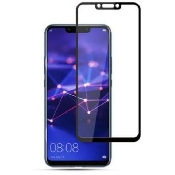 geam folie protectie 015mm touchscreen huawei mate 20 lite
