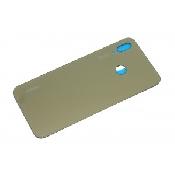 inlocuire capac baterie huawei p20 lite gold original nova 3e