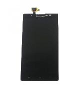 inlocuire display cu touchscreen lenovo p90 k80