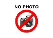 inlocuire geam touchscreen display huawei p20 lite nova 3e alb