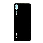 inlocuire capac baterie huawei p20 eml-l09 eml-l29 original