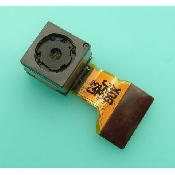 inlocuire camera sony d5303 d5306 xperia t2 ultra originala