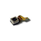 inlocuire camera sony d2202 d2203 d2206 d2243 xperia e3