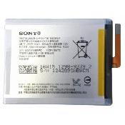 inlocuire acumulator sony lis1618erpc  xperia xa f3112 f3116f3111 f3311 f3313 xperia e5