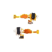inlocuire banda jack audio motoras vibrator nokia 630 lumia