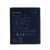 inlocuire baterie acumulator lenovo bl242 a6000