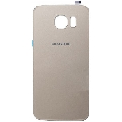 inlocuire capac baterie samsung sm-g920f galaxy s6 gold