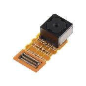 inlocuire camera frontala sony e5803 e5823 xperia z5 compact