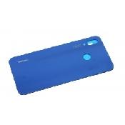 inlocuire capac baterie huawei p20 lite albastru original nova 3e