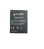acumulator baterie allview p7 lite original