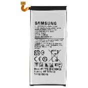 inlocuire acumulator samsung a3 eb-ba300abe samsung sm-a300