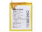 inlocuire baterie  acumulator huawei g8 gx8 rio-l03