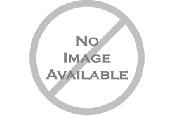 inlocuire carcasa spate corp telefon allview x4 soul vision