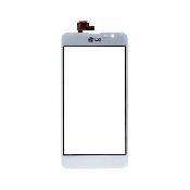 inlocuire geam touchscreen lg p875 optimus f5