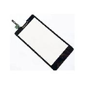 inlocuire geam touchscreen lenovo p780 original
