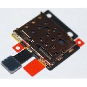 inlocuire banda cu cititor nano sim microsoft lumia 950 xl