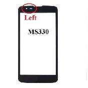 inlocuire sticla geam lg k7 ms330 tribute 5 ls675