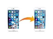 inlocuire schimbare geam sticla iphone 7