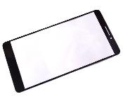 inlocuire geam sticla display huawei ascend mate 7 negru