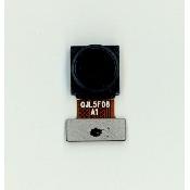 inlocuire camera frontala allview p8 energy pro originala