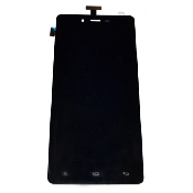 inlocuire display cu touchscreen allview p6 energy original
