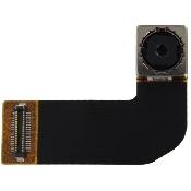 inlocuire camera frontala sony e5633 e5643 e5663 xperia m5