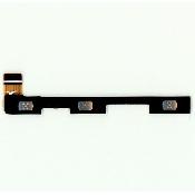 inlocuire buton volum banda pornire allview p9 energy mini
