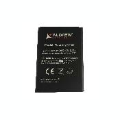 inlocuire baterie acumulator allview p6 energy mini original