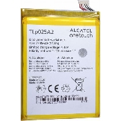 inlocuire acumulator alcatel tlp025a1vf-895n idol x+ 6043d