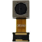 inlocuire camera lg k120e k130e k121 k4
