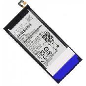 inlocuire baterie acumulator samsung eb-ba520abe j530 j5 2017