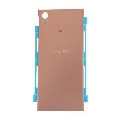 inlocuire capac baterie sony g3112 g3116 xperia xa1 dual