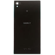 inlocuire capac baterie sony d6502 d6503 d6543 xperia z2