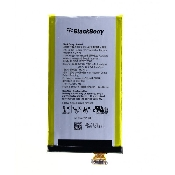 inlocuire baterie acumulator blackberry z30blackberry cuwv1